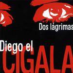 Dos Lagrimas Diego El Cigala