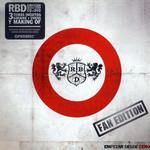 Empezar Desde Cero (Fan Edition) Rbd
