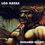 Corsario Negro Los Natas
