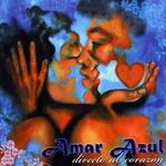 Directo Al Corazon Amar Azul