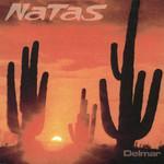 Delmar Los Natas