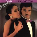 Sueño Contigo Jose Alberto El Canario
