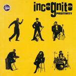 Positivity Incognito