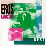 Best Eros Ramazzotti