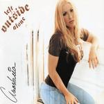 Left Outside Alone (Cd Single) Anastacia