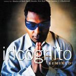 Remixed Incognito