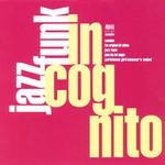 Jazz Funk Incognito