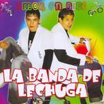 Amor En Bici La Banda De Lechuga