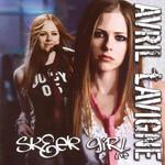 Sk8er Girl (Live) Avril Lavigne