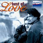 Best Of Love 3