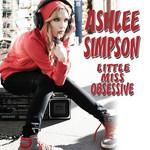 Little Miss Obsessive (Cd Single) Ashlee Simpson