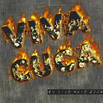 Viva Cuca: En Vivo Mayo 2004 Cuca