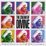 The Cream Of Divine Divine