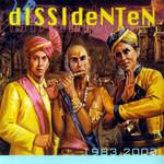 1983.2003 Dissidenten