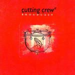 Broadcast Cutting Crew