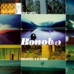 One Offs... Remixes & B Sides Bonobo