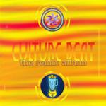 The Remix Album Culture Beat