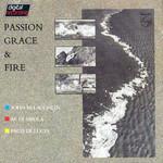 Passion, Grace And Fire Paco De Lucia John Mclaughlin Al Di Meola