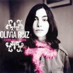J'aime Pas L'amour Olivia Ruiz
