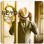 Year Of The Gentleman (Edicion Japon) Ne-Yo