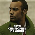 My World Bryn Christopher