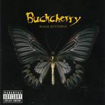 Black Butterfly Buckcherry