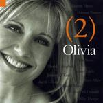 Olivia (2) Olivia Newton-John
