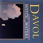 Mystic Waters Davol