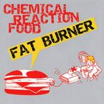 Fat Burner Chemical Reaction Food