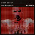 Antikörper (Limited Edition) Eisbrecher