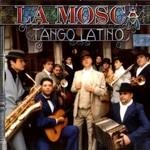Tango Latino La Mosca Tse-Tse