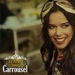 Carrousel Beatriz Luengo