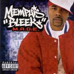 M.a.d.e. Memphis Bleek