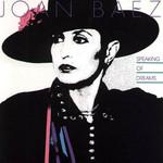 Speaking Of Dreams Joan Baez