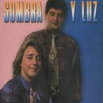 Sombra Y Luz Sombra Y Luz