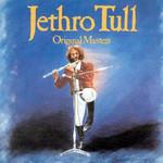 Original Masters Jethro Tull