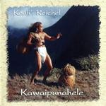 Kawaipunahele Keali'i Reichel