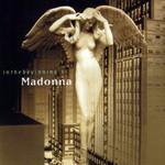 In The Beginning Madonna