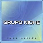 Imaginacion Grupo Niche
