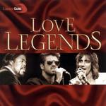 Capital Gold Love Legends