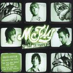 Radio:active Mcfly