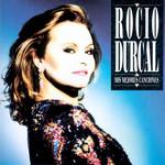 Mis Mejores Canciones Rocio Durcal