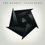 Black Roses The Rasmus