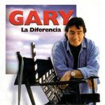 La Diferencia Gary