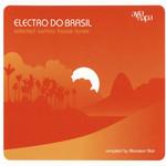 Electro Do Brasil