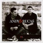 Con Los Pies En La Tierra Andy & Lucas