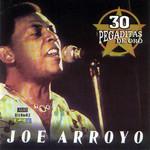 30 Pegaditas De Oro Joe Arroyo