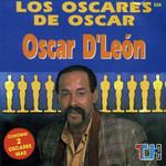 Los Oscares De Oscar Oscar D'leon
