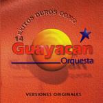 14 Exitos Duros Como Guayacan Guayacan Orquesta