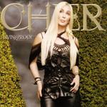 Living Proof Cher